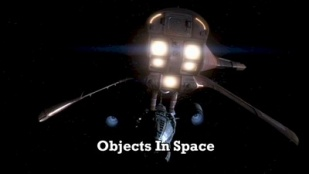 Firefly 01x10 : Objects in Space- Seriesaddict